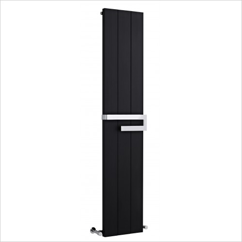 Nuie - Ceylon Radiator 1800x370mm