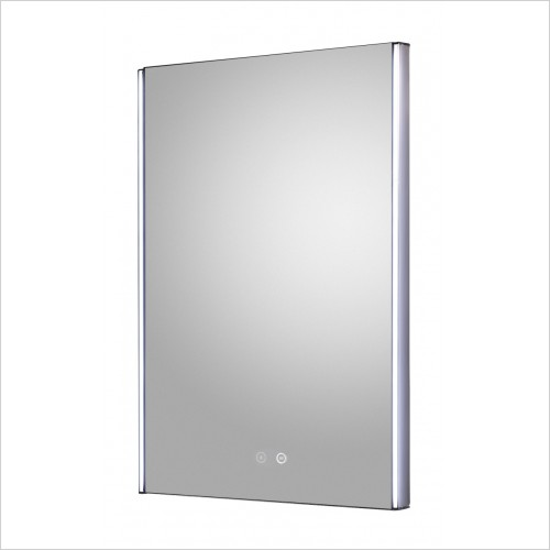 Nuie - LED Mirror Reverie 700x500mm