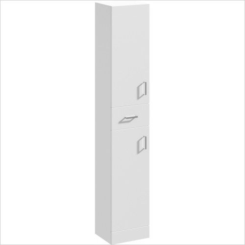 Nuie - Mayford 350mm Tall Unit