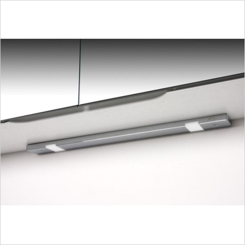 Miller Bathrooms - London/New York LED Down Light
