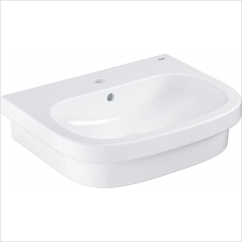 Grohe - Countertop Basin 60