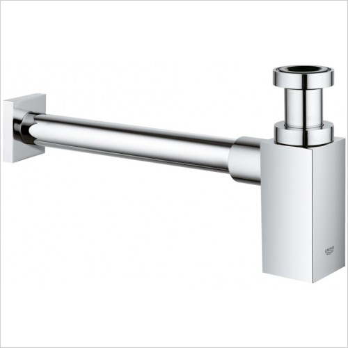 Grohe - Bottle Trap For Wash Basin