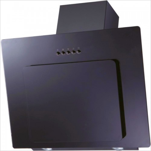 Prima Appliances - 90cm Chimney Hood
