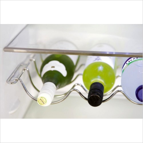 Prima Appliances - Wine Rack For PRRF500/502/700/702